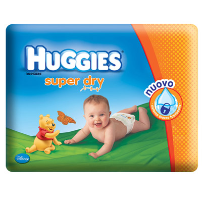 huggies_pack