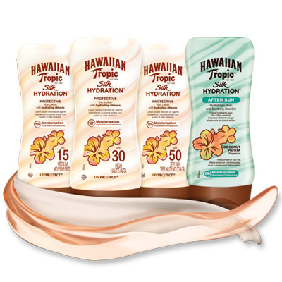 product_hawaiian