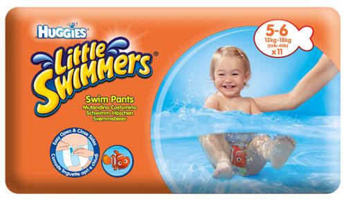 Acqua sapone ironia della sorte la prova costume - Pannolini da piscina ...