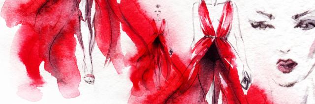 SPOT the CLOTH – Milano Sfilate AI 15/16