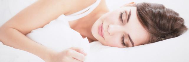Il lungo sonno