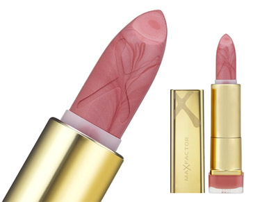 rossetto-max-factor2