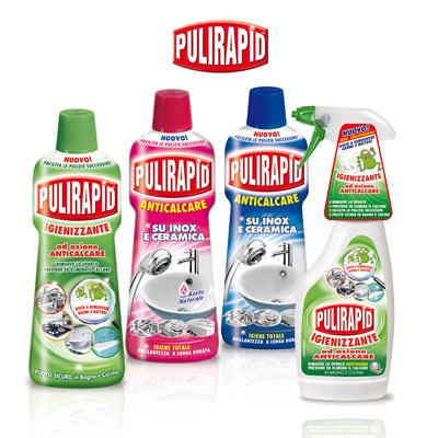 prodotti-pulirapid