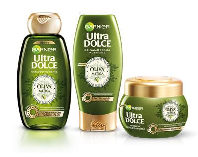 olivamitica-prodotti