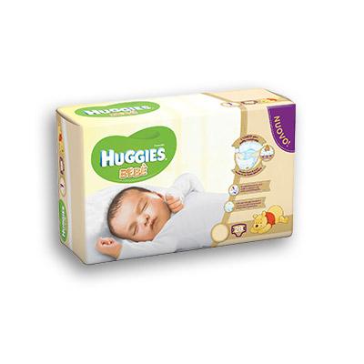 huggies-prodotto