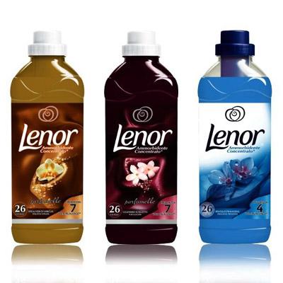 lenor-prodotti
