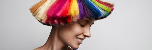 Nuove formule Fructis – i Superfrutti per i tuoi capelli