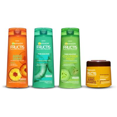 prodotti_fructis