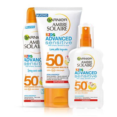 ambra-solaire-prodotti