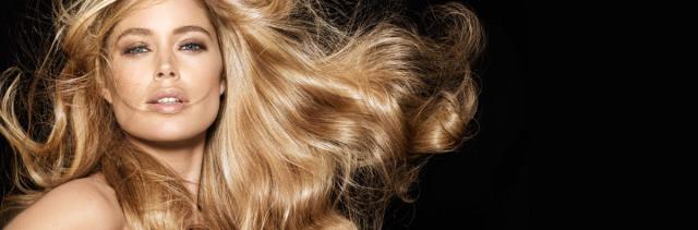 Con Elvive Low Shampoo scopriamo insieme un nuovo trend per capelli