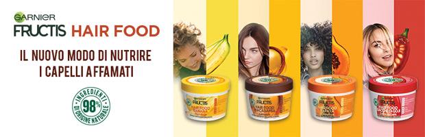 prodotti-fructis-hairfood