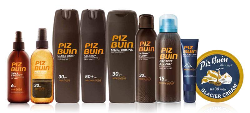 fascia_prodotti_PIZ-BUIN