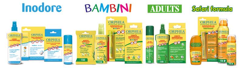 Orphea_prodotti_800