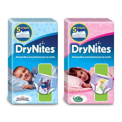 drynites-prodotti-settembre2018