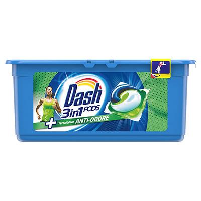 prodotto-dash