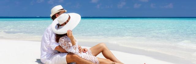Di vacanza in vacanza con la nuova linea Bagnodoccia crema Spuma di Sciampagna
