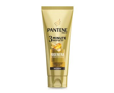 pantene-3min