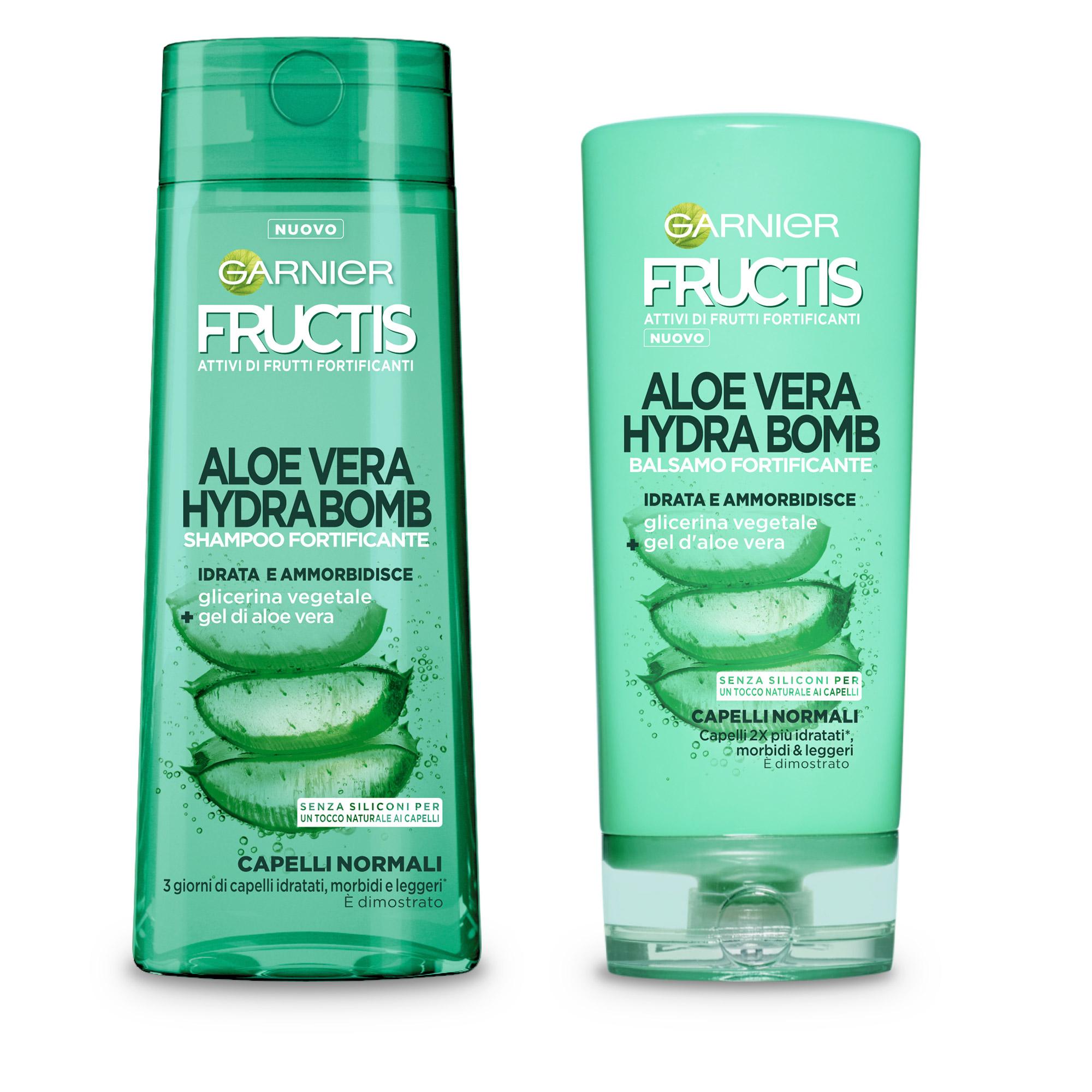 fructis-prodotti1