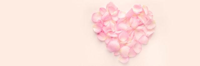 Acqua Alle Rose Sensitive: amore al primo petalo