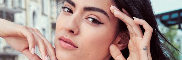 Skinny Definer di L'Oréal Paris, sopracciglia per definizione