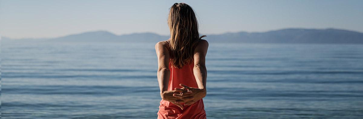 NIVEA SUN Protect & Hydratate: Pelle Protetta, il Mare Ringrazia.