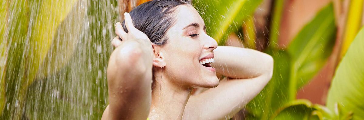 Head & Shoulders Classic Clean, nella cura di capelli e cute affidiamoci agli esperti