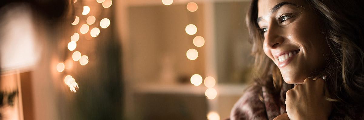 Un colore nuovo per le feste con Excellence Crème di L'Oréal Paris