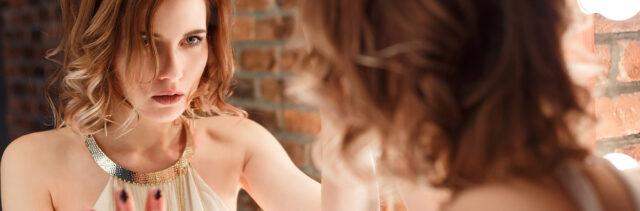 Da L'Oréal Paris Siero Revitalift Filler [+Acido Ialuronico], il Filler delle Meraviglie