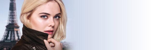 Sopracciglia piene e definite con Micro Tatouage di L'Oréal Paris