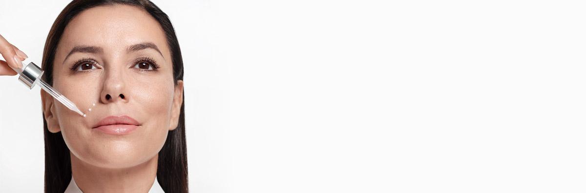 Siero Notte Revitalift Laser con Retinolo Puro di L'Oréal Paris abbasso le rughe!