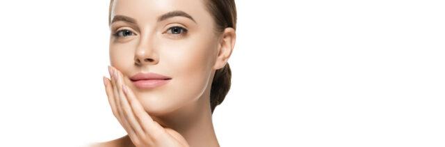 Lycia Skincare, un booster di bellezza.